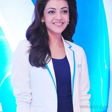 Kajal Agarwals traditioanl saree HD images