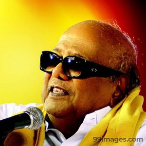 *Best* DMK Chief Kalaignar Karunanidhi Rare HD Photos (1080p) (Whatapp DP, Facebook Profile Picture)