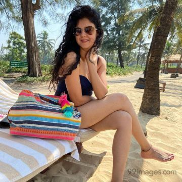 Kamna Jethmalani Hot HD Photos & Wallpapers for mobile (1080p)