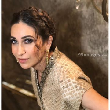 Karisma Kapoor Beautiful HD Photos & Mobile Wallpapers HD (Android/iPhone) (1080p) - #35917