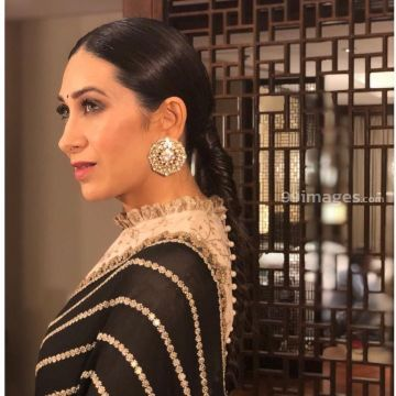 Karisma Kapoor Beautiful HD Photos & Mobile Wallpapers HD (Android/iPhone) (1080p)