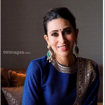 Karisma Kapoor Beautiful HD Photos & Mobile Wallpapers HD (Android/iPhone) (1080p) - #35911