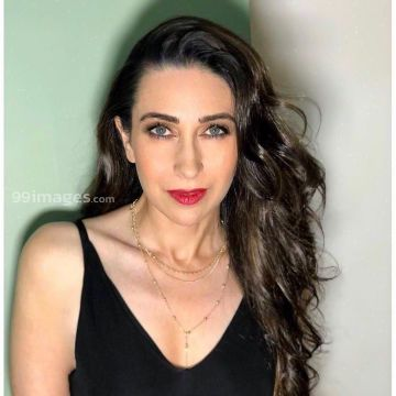 Karisma Kapoor Beautiful HD Photos & Mobile Wallpapers HD (Android/iPhone) (1080p) - #35924