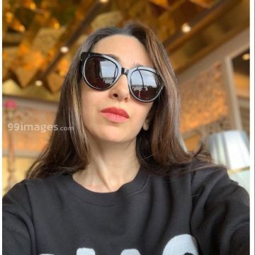 Karisma Kapoor Beautiful HD Photos & Mobile Wallpapers HD (Android/iPhone) (1080p) - #35963