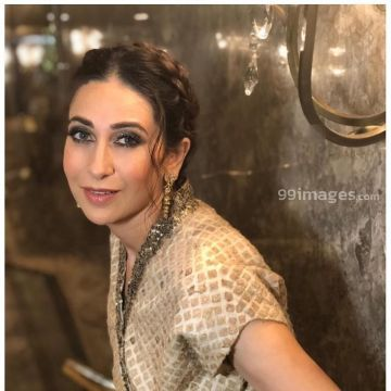 Karisma Kapoor Beautiful HD Photos & Mobile Wallpapers HD (Android/iPhone) (1080p) - #35915
