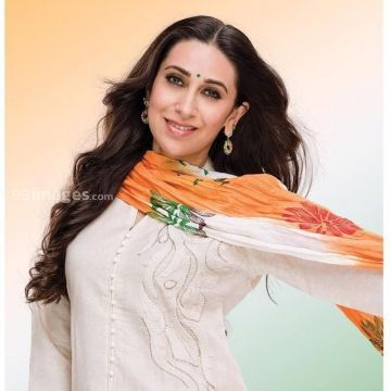 Karisma Kapoor Beautiful HD Photos & Mobile Wallpapers HD (Android/iPhone) (1080p) - karisma kapoor,actress,bollywood,hd images,hd photos