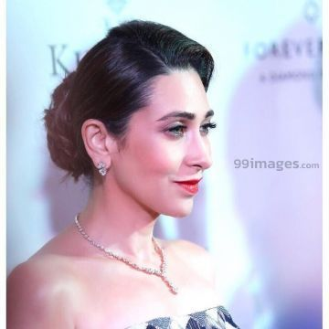 Karisma Kapoor Beautiful HD Photos & Mobile Wallpapers HD (Android/iPhone) (1080p) - #35950