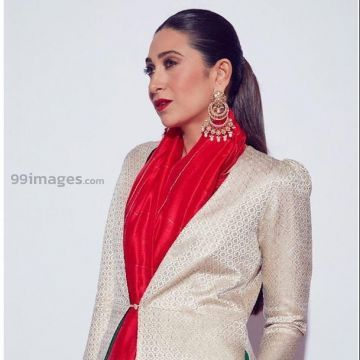 Karisma Kapoor Beautiful HD Photos & Mobile Wallpapers HD (Android/iPhone) (1080p) - #35941