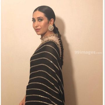 Karisma Kapoor Beautiful HD Photos & Mobile Wallpapers HD (Android/iPhone) (1080p) - #35919