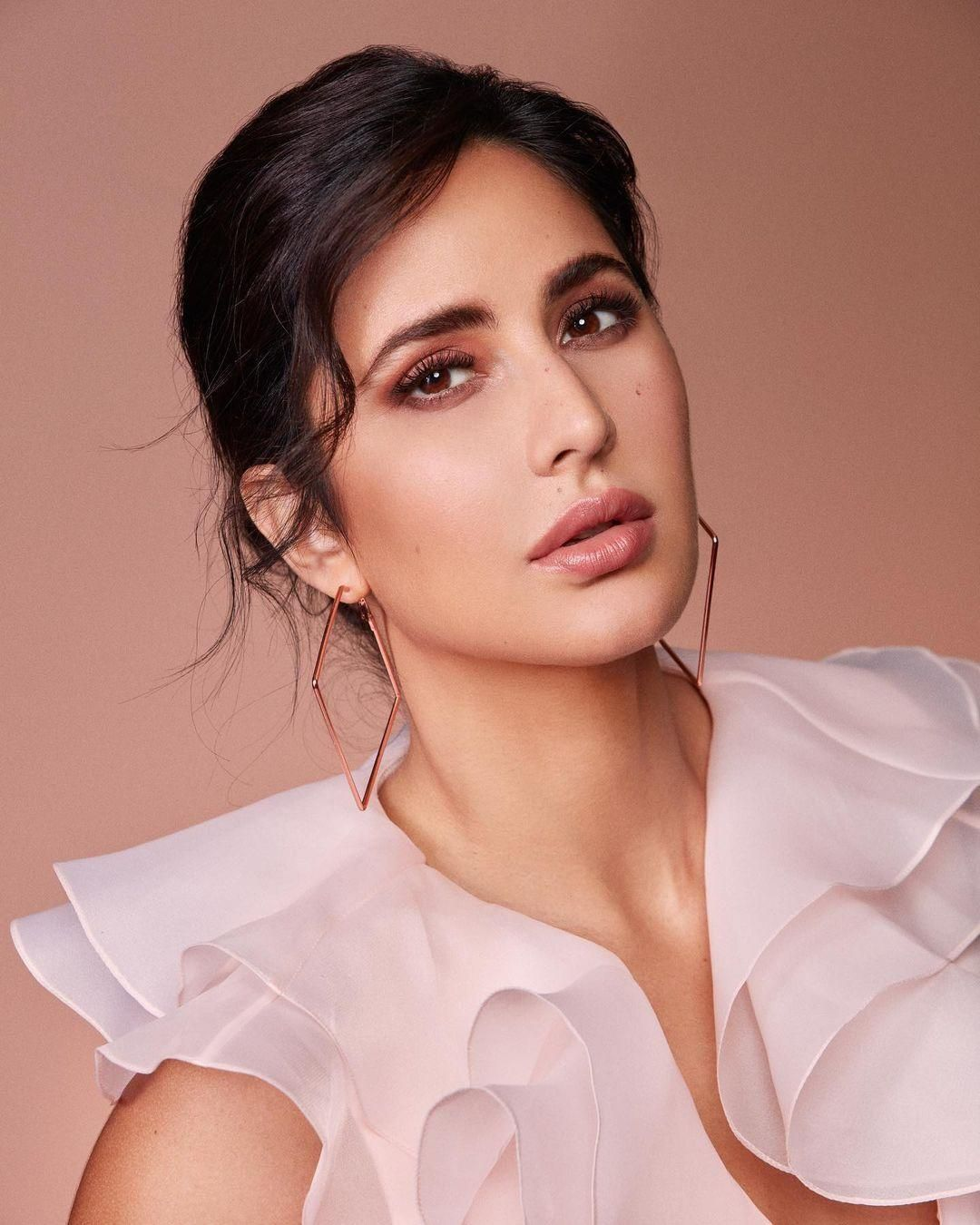390 Katrina Kaif Images Hd Photos 1080p Wallpapers Android Iphone 2021
