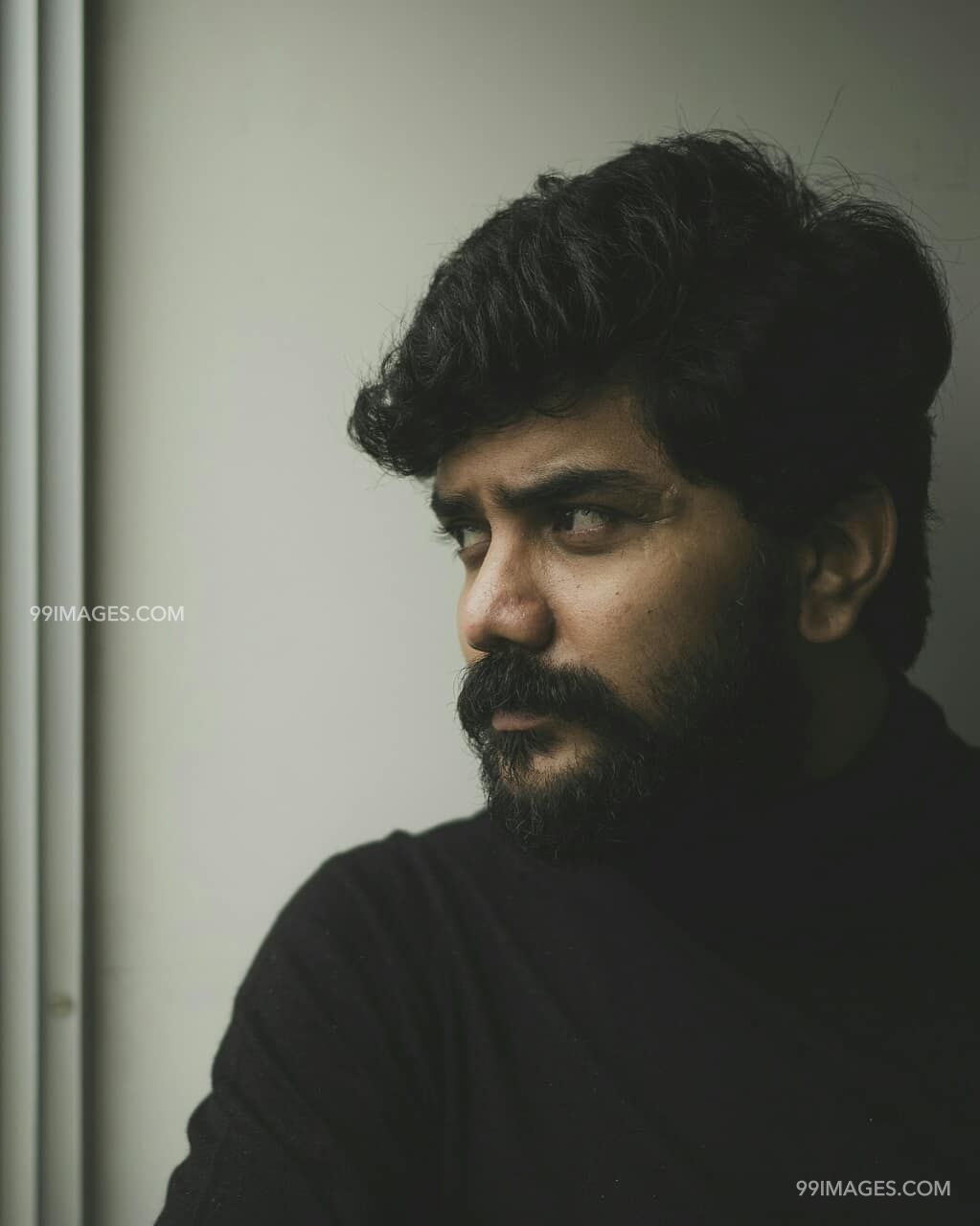 Kavin Photoshoot Images & HD Wallpapers (1080p) (23256) - Kavin