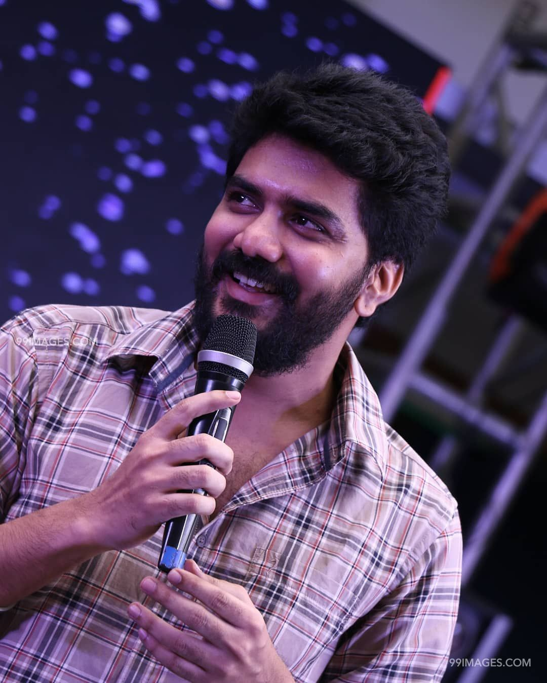 Kavin Photoshoot Images & HD Wallpapers (1080p) (23240) - Kavin