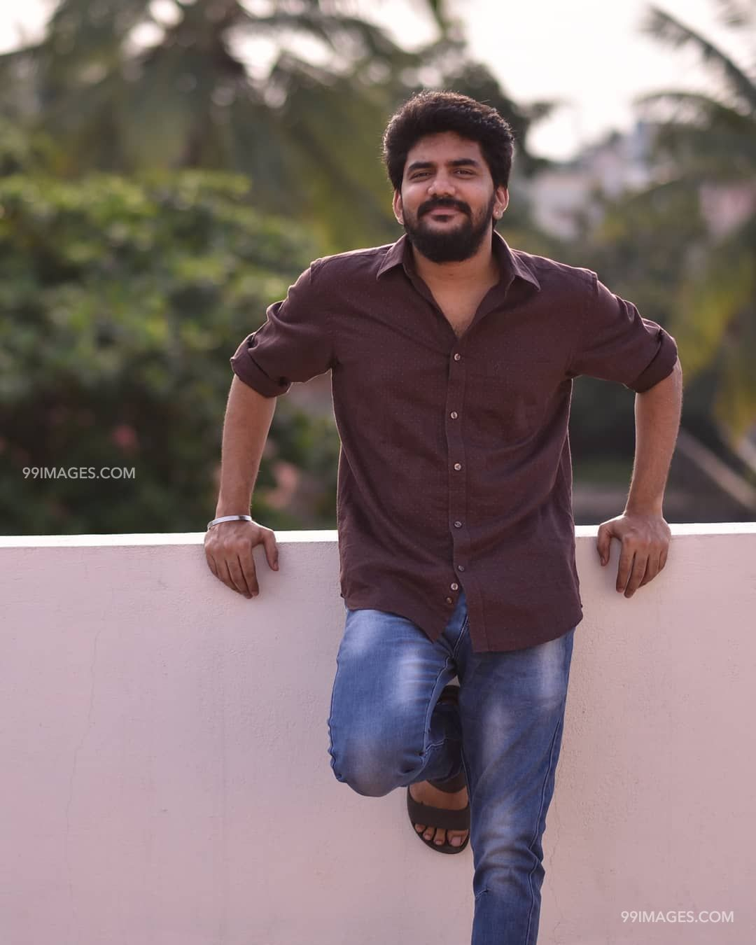 75+ Kavin Photoshoot Images & HD Wallpapers (1080p) [2019]