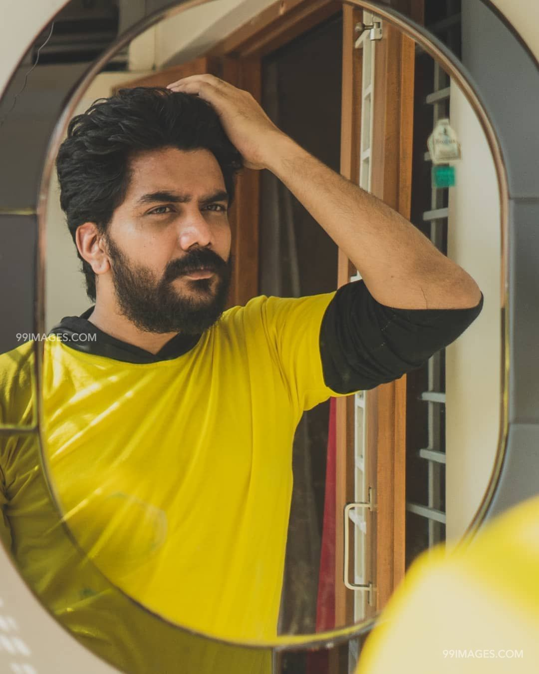 Kavin Photoshoot Images & HD Wallpapers (1080p) (23294) - Kavin