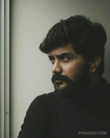 Kavin Photoshoot Images & HD Wallpapers (1080p) (kavin, actor, television anchor, television actress, kollywood, hd wallpapers, hd images)