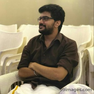Kavin Photoshoot Images & HD Wallpapers (1080p) - #23234