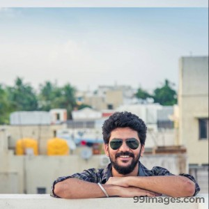 Kavin Photoshoot Images & HD Wallpapers (1080p) - #23221
