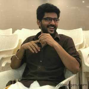 Kavin Photoshoot Images & HD Wallpapers (1080p) - #23236