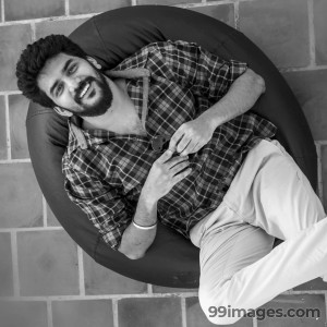 Kavin Photoshoot Images & HD Wallpapers (1080p) - #23224