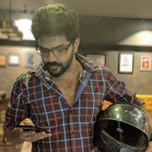 Kavin Photoshoot Images & HD Wallpapers (1080p) - #23275