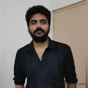 Kavin Photoshoot Images & HD Wallpapers (1080p) - #23251
