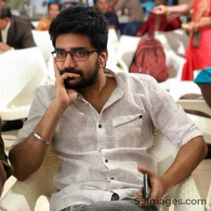 Kavin Photoshoot Images & HD Wallpapers (1080p) - #23226