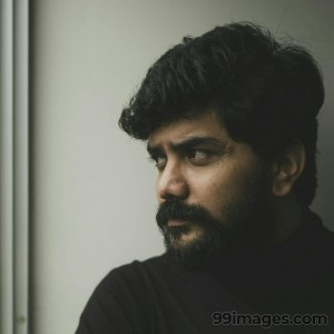 Kavin Photoshoot Images & HD Wallpapers (1080p) - #23256