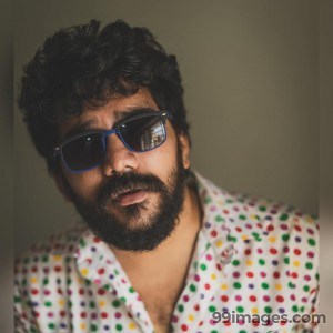 Kavin Photoshoot Images & HD Wallpapers (1080p) - #23263