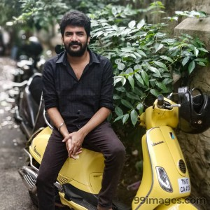 Kavin Photoshoot Images & HD Wallpapers (1080p) - #23269