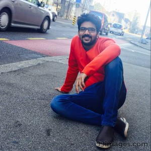 Kavin Photoshoot Images & HD Wallpapers (1080p) - #23228