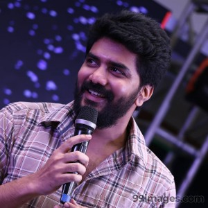 Kavin Photoshoot Images & HD Wallpapers (1080p) - #23240