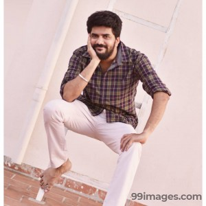 Kavin Photoshoot Images & HD Wallpapers (1080p) - #23259