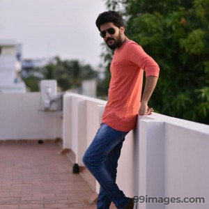 Kavin Photoshoot Images & HD Wallpapers (1080p) - #23244