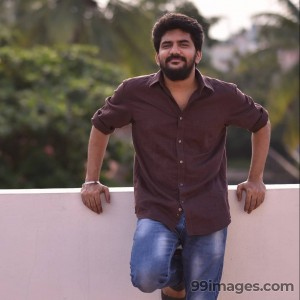 Kavin Photoshoot Images & HD Wallpapers (1080p) - kavin,actor,television anchor,television actress,kollywood,hd wallpapers,hd images