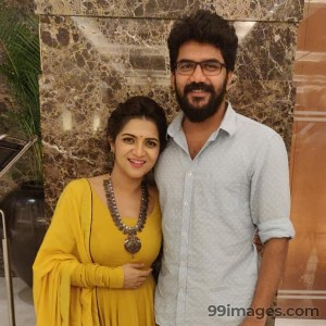 Kavin Photoshoot Images & HD Wallpapers (1080p) - #23270