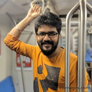 Kavin Photoshoot Images & HD Wallpapers (1080p) - #23261