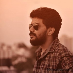 Kavin Photoshoot Images & HD Wallpapers (1080p) - #23279