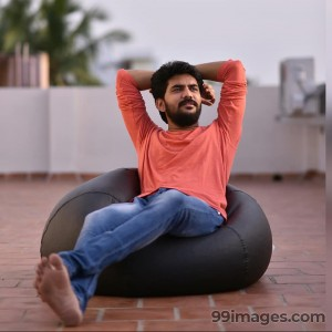 Kavin Photoshoot Images & HD Wallpapers (1080p) - #23243