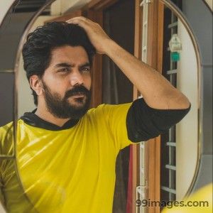 Kavin Photoshoot Images & HD Wallpapers (1080p)