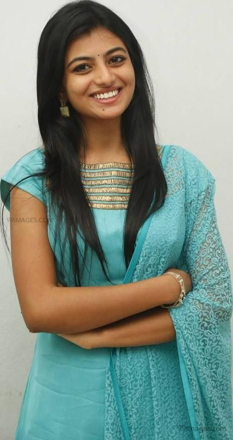 Kayal Anandhi Beautiful HD Photos (1080p) (354330) - Kayal Anandhi