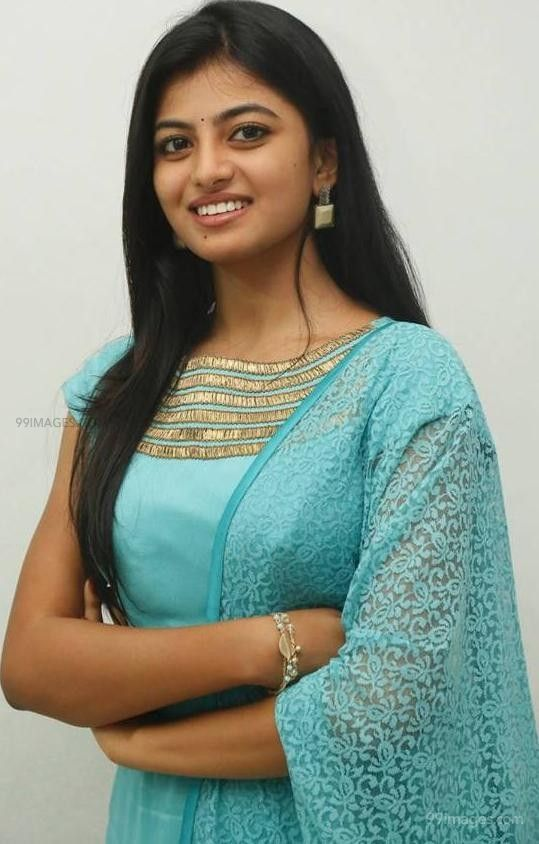 Kayal Anandhi Beautiful HD Photos (1080p) (354333) - Kayal Anandhi