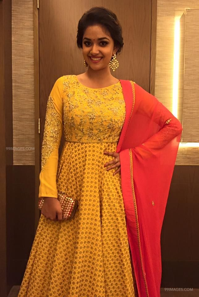 Keerthy Suresh Beautiful HD Photos, Wallpapers, Anupama Parameswaran Hot HD Photos & Mobile Wallpapers, WhatsApp DP (1080p) (1080p) (49148) - Keerthy Suresh