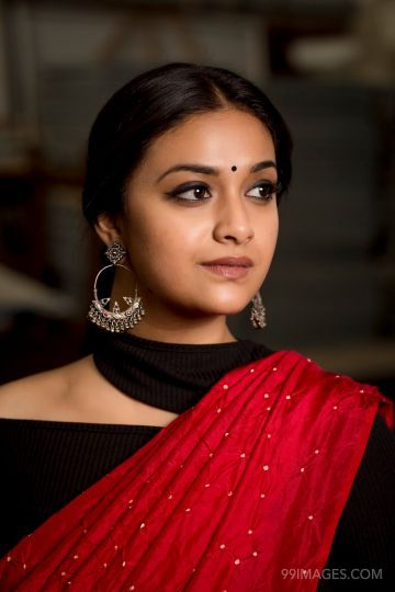 Keerthy Suresh Beautiful HD Photos (1080p) (keerthy suresh, kollywood, tollywood, mollywood, actress)
