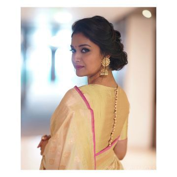 Keerthy Suresh Beautiful HD Photoshoot Stills & Mobile Wallpapers HD (1080p) (keerthy suresh, actress, kollywood, tollywood, hd images, hd wallpapers)