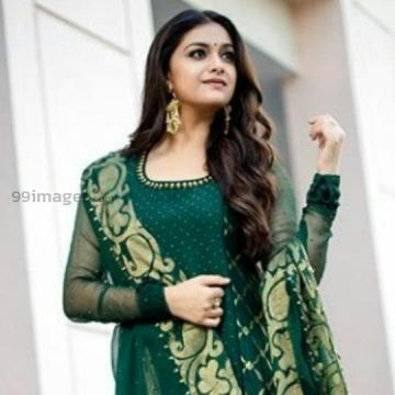 Keerthy Suresh Beautiful HD Photos, Wallpapers, Anupama Parameswaran Hot HD Photos & Mobile Wallpapers, WhatsApp DP (1080p) (1080p)