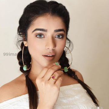 Actress Ketika Sharma Hot HD Photoshoot Photos (1080p) (ketiki sharma, actress, model, bollywood, singer, youtuber, photoshoot)