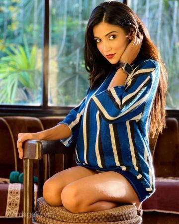 Khyati Sharma HD Photos & Wallpapers for mobile Download, WhatsApp DP (1080p)