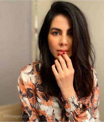 Kirti Kulhari Hot HD Photos & Wallpapers for mobile Download, WhatsApp DP (1080p, 4k)