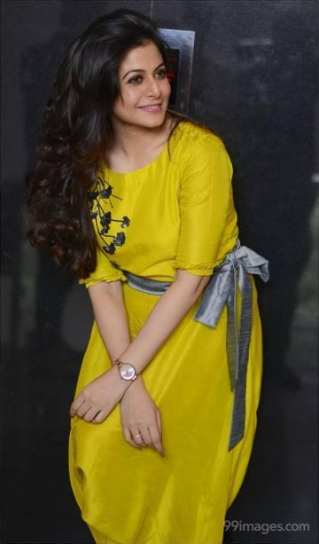 Koel Mallick Hot HD Photos & Wallpapers for mobile (1080p)