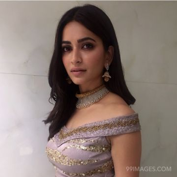 Kriti Kharbanda Hot HD Photos & Mobile Wallpapers (1080p) (kriti kharbanda, actress, model, tollywood, kollywood, sandalwood, bollywood, photoshoot)